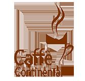 Caffe Continental Logo