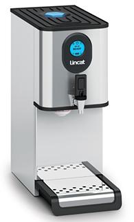 Lincat Water Boiler EB3FX